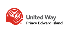United Way Prince Edward Island logo