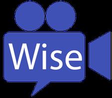 Wise Events, LLC logo