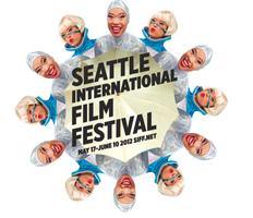 SIFF 2012 Screening: People Like Us