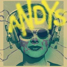 Andys logo