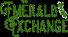 Emerald Exchange logo