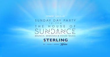 """The House of Sundance"" 