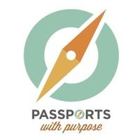 Passports with Purpose Chicago Launch Event