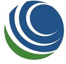 NonProfit StartUp Center logo