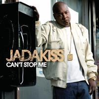 "D-BLOCKS GENERAL  ""JADAKISS"" PERFORMING LIVE IN..."