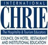 Illinois ICHRIE Career Fair