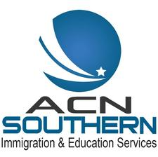 Acn Southern Immigration and Education Services logo