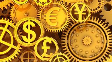 中小企融資講座 Access to Finance for SME