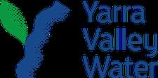 Yarra Valley Water  logo