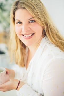 Christine Dohler logo