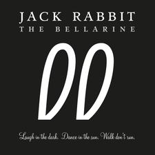 Jack Rabbit Vineyard logo