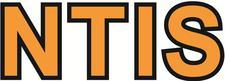 Northern Territory Institute of Sport logo