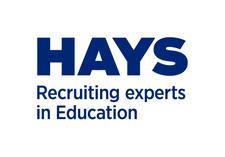 Hays Education logo