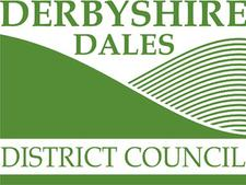 Derbyshire Dales District Council logo