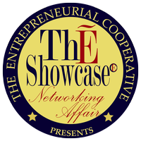 ThEShowcase Networking Affair: ThE CEOexperience