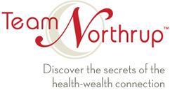 Heath & Freedom w/Team Northrup