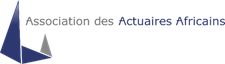 Association des Actuaires Africains (AAA) logo
