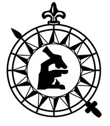 Scientific Exploration Society  logo