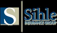 Sihle Insurance  logo