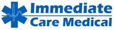 Immediate Care Medical Services Co Ltd logo