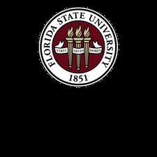FSU Alumni Association  logo