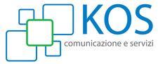 Kos Comunicazione e Servizi srl logo