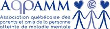 AQPAMM logo