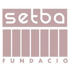 Fundació Setba logo