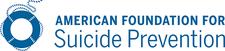 SEMN Chapter of AFSP logo