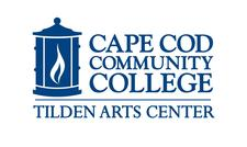 Tilden Arts Center logo