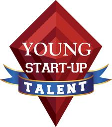 Young Start-up Talent CIC logo