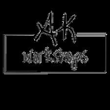 Agnieszka Kurzawa - Workshops logo