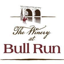 The Winery at Bull Run logo