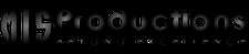 Mtsproductions.com logo
