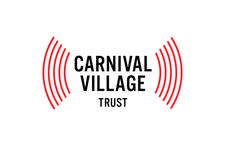 Carnival Village Trust  logo
