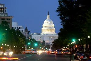 Washington, DC IT PRO CAMP 2014
