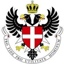 Order of St. John Knights Hospitaller of Florida, Inc. logo