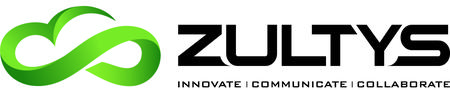 Zultys Webinar for Toshiba Partners May 3