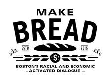 BREAD: Boston's Racial + Economic Activated Dialogue logo