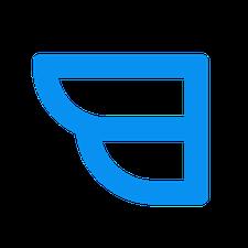 Lift Digital Marketing Sessions logo