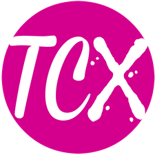 The Connection Exchange logo