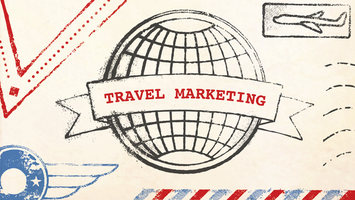 Marketing in the Travel Industry