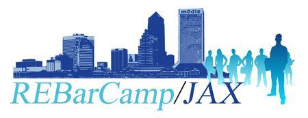 REBarCamp Jax