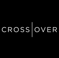 Crossover for Work logo