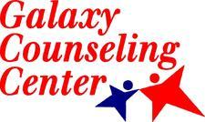 Galaxy Counseling Center logo