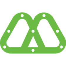 Xamariners logo