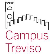 Scuola in Economia, Lingue e Imprenditorialità per gli Scambi Internazionali logo