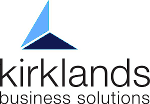 Kirklands Business Solutions Limited logo