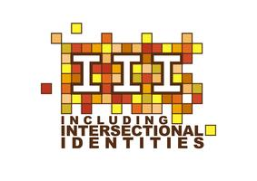Intersectional Training - Additional Session