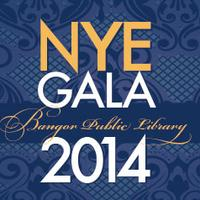 New Year's Eve Gala 2014